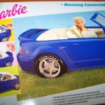 Barbie Cars Lolsdolls