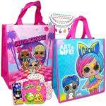 Figure Sets Collectible LEGO Ninjago Movie Fire Mech Building Kit 944 Piece