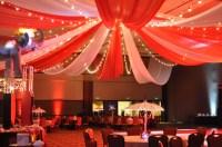 circus tent ceiling   www.lightneasy.net