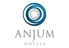 anjum-logo-brand_50