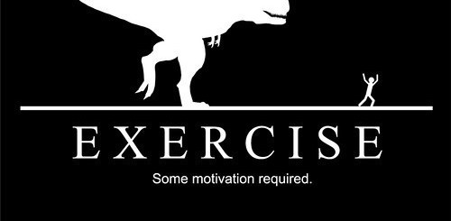 Exercise. Some Motivation Required.