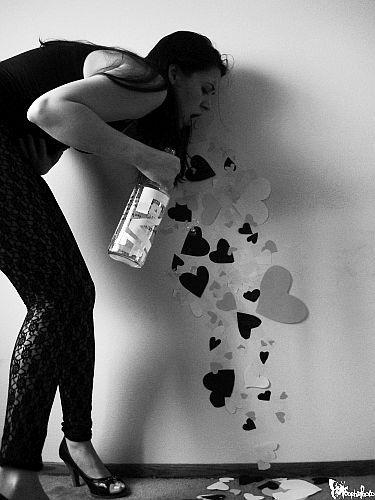 Overdose of Love