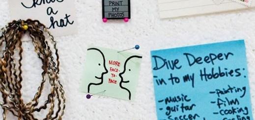 Creative To-Do List