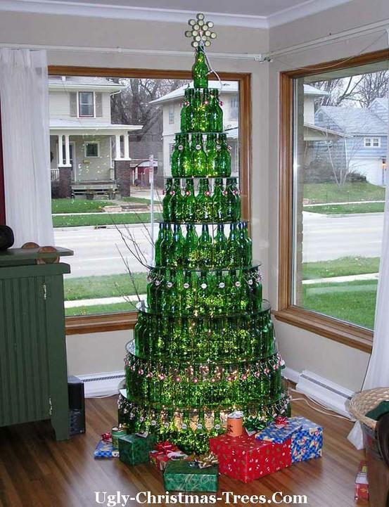 Oh Christmas Beer, Oh Christmas Beer...