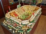Stadium Yum Yum