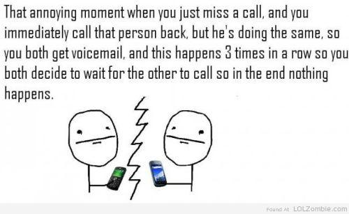 annoying-moment