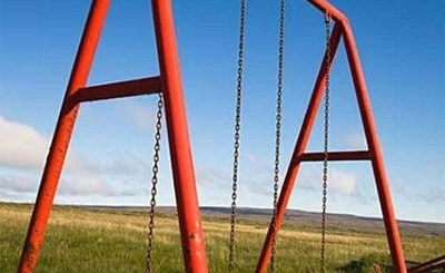 swing 360