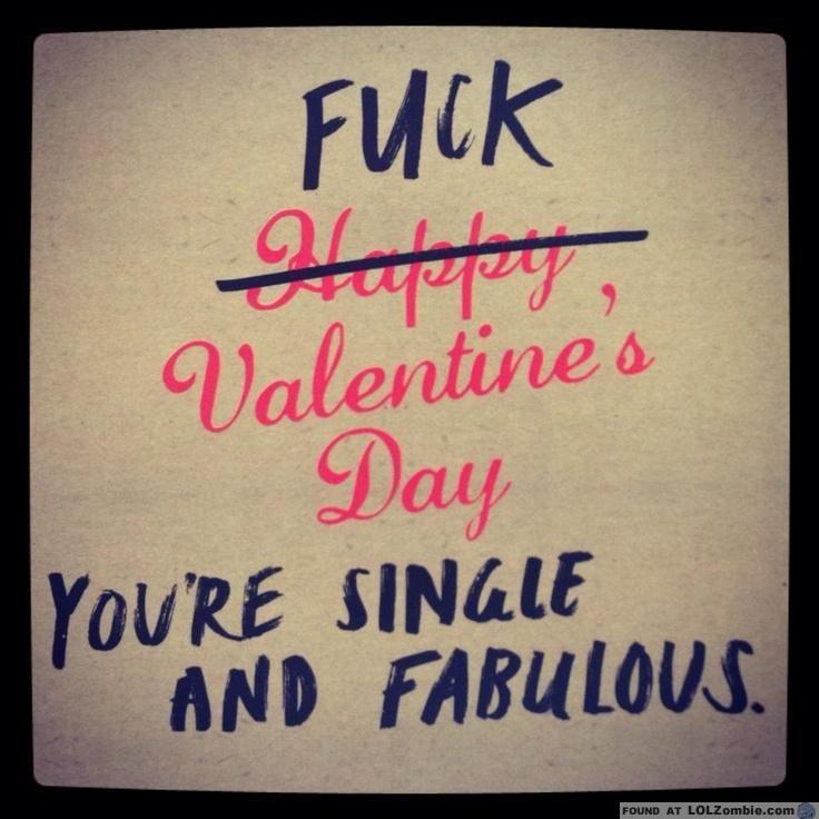 f-valentines