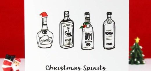 Bottle of Booze