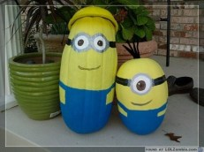 despicable-me-minion-pumpkins-9