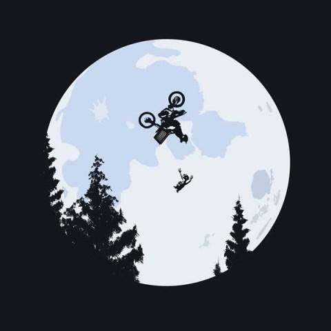 ET No Go Home #FAIL