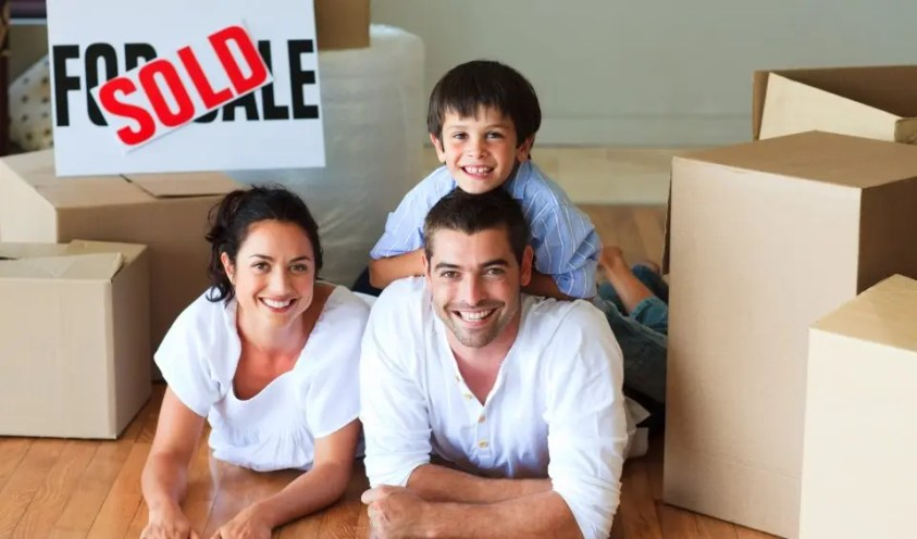buying-home-family