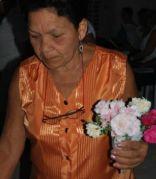 Fiesta Virgen de la Caridad 2012 Sagua de Tánamo6