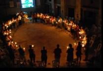 Semana Santa 2013 sagua de Tánamo 5