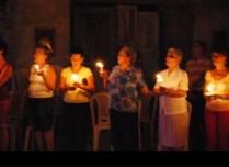 Semana Santa 2013 sagua de Tánamo 8