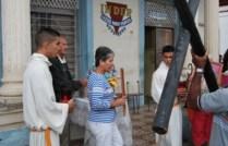 Viernes Santo Via Crucis 10