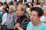 Viernes Santo Via Crucis 17