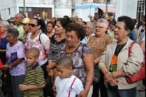 Viernes Santo Via Crucis 19