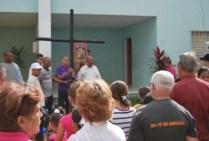 Viernes Santo Via Crucis 23
