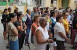 Viernes Santo Via Crucis 8