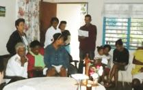 misioneros laicos 7