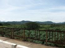 Puente de El Jobo