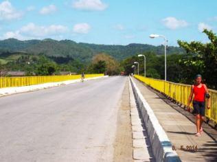 Puente de el jovo pintado 1
