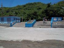 Terminal de Omnibus 4