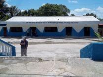 Terminal de Omnibus 5