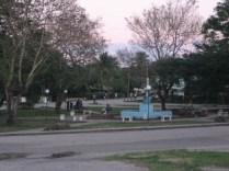 Cayo Mambí Parque Foto de Pokus