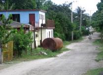 El Cayo