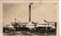 Foto antigua Central 1