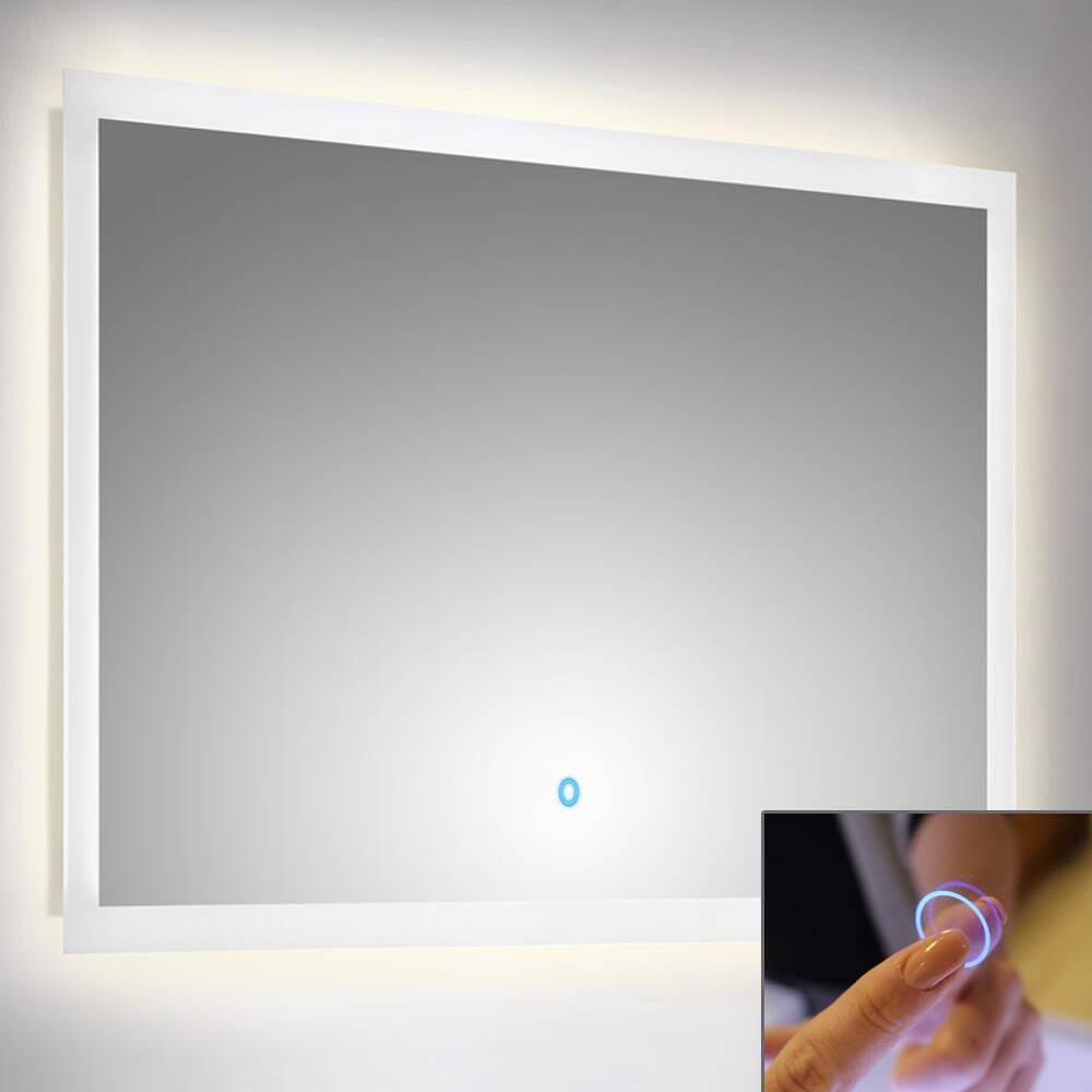 Badezimmer Spiegelschrank 60 X 60 Mosa Kollektionen Macc Mosa