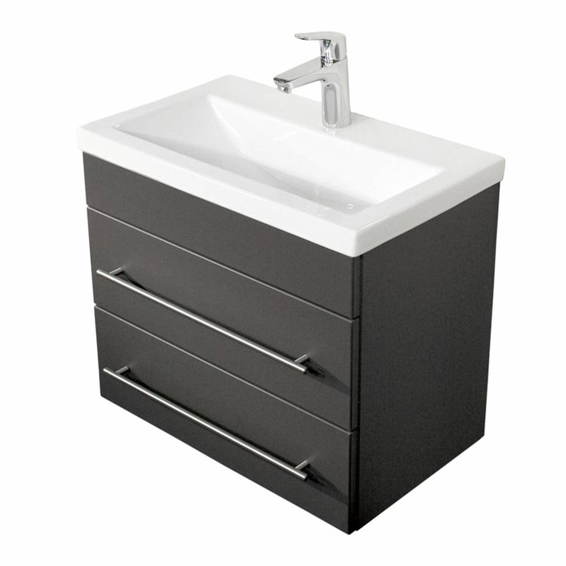 Waschbecken Optima Kuchen Tresen Haus Ideen