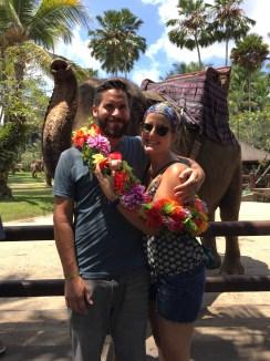 2309 - 14102015 - Elephant Safari Park