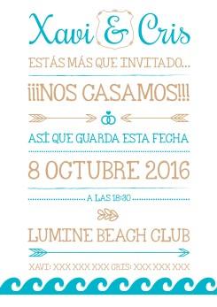 Invitaciones_2
