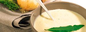 Crema de Pollo - Siken Diet - Método DietLine - 7 sobres