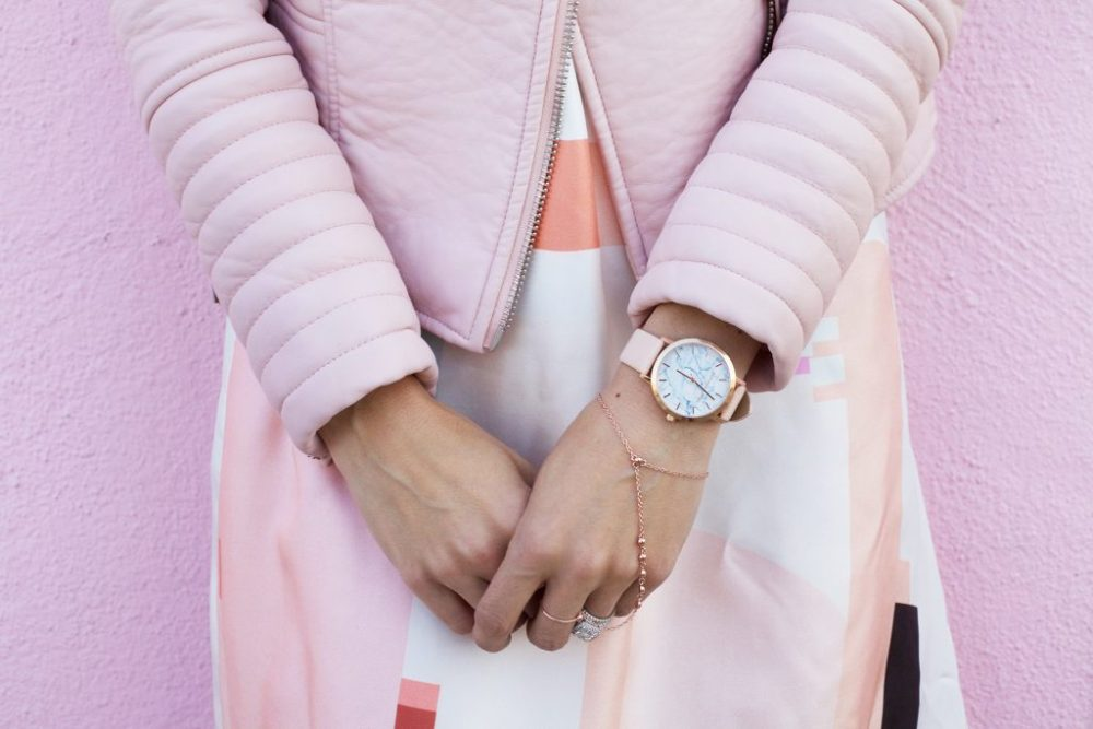 pink_lp_4