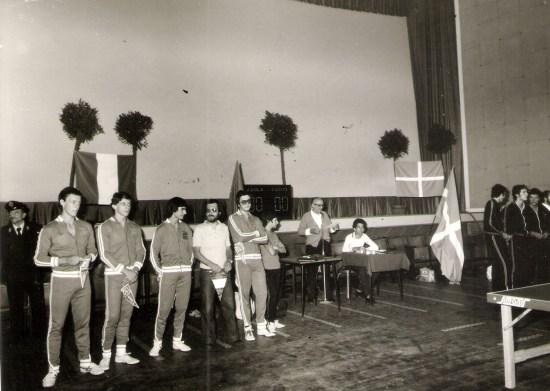 1975 Asola coppa delle fiere