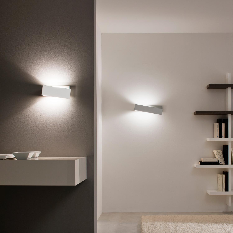 Applique soggiorno rustico applique fai da te idee per applique