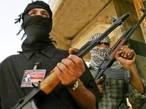 Mencoba ke Yaman untuk Gabung Al Qaeda, Marcos Ditangkap FBI