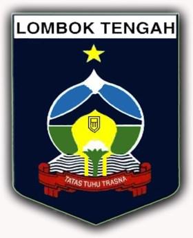loteng-1