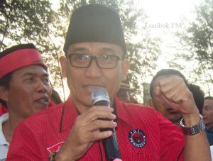 Raden-Nuna-Abriadi