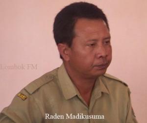 raden-madikusuma-Kades-Baya