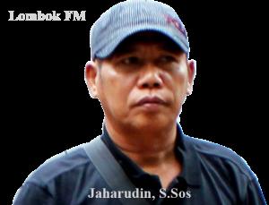 Sekretaris-KTNA-KLU,-Jaharu