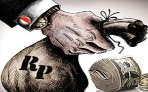 ilustrasi-korup2