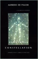 alfredo de palchi constellation