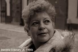 Daniela Crasnaru 1950