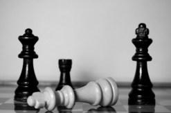 foto-chess