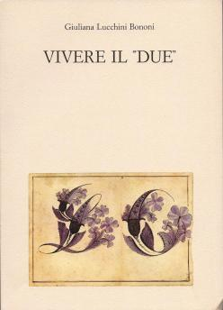 giuliana-lucchini-cover-5